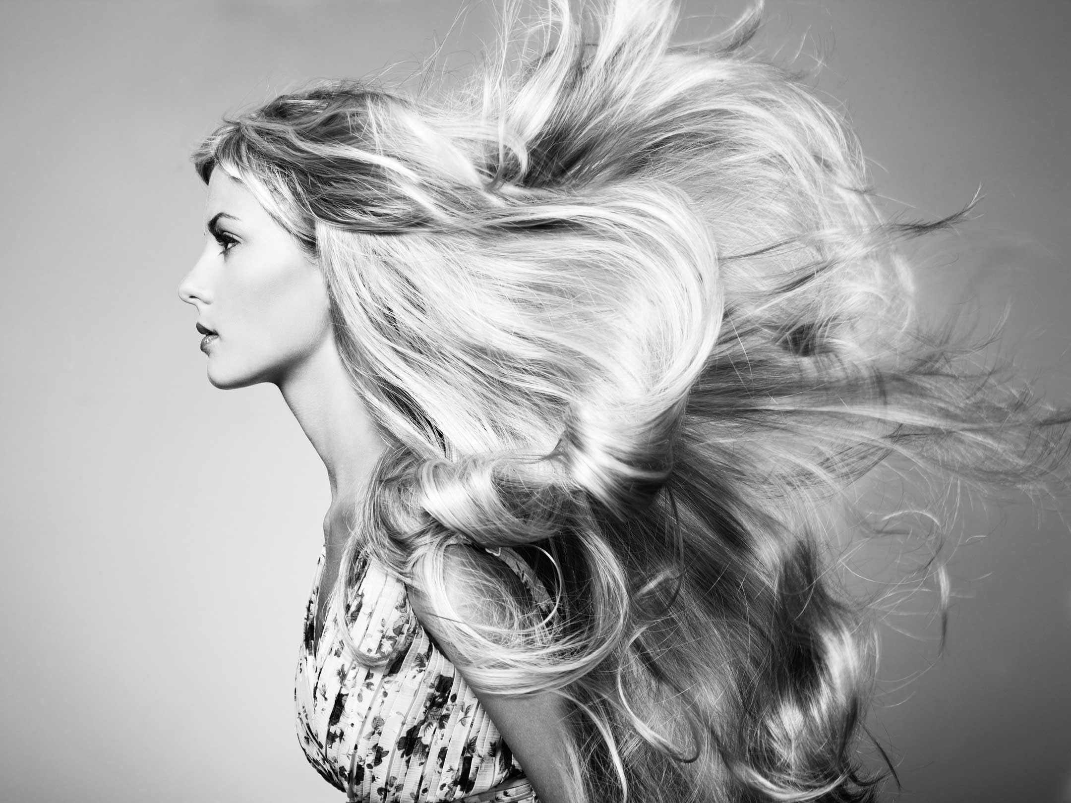 beautiful-woman-with-magnificent-hair
